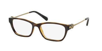 b8389761f568 Buy michael kors eyewear collection > OFF53% Discounted