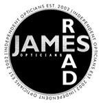 James Read Opticians