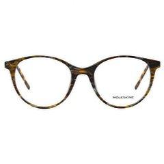 moleskine MO1112 frames