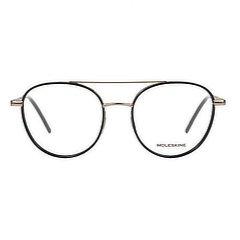 moleskine MO2116 frames