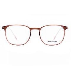 moleskine MO3103 frames