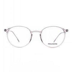 moleskine MO3104 frames