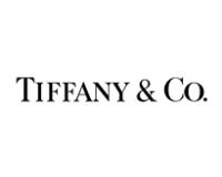 tiffany & co stock