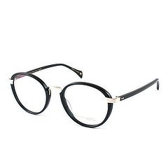 william morris BLAGAT frames