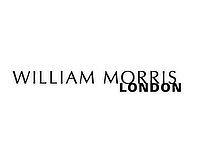 william morris logo